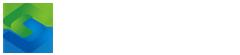 七星彩历史最近30期尚景信息技术有限公司-七星彩历史最近30期网络公司,七星彩历史最近30期网络营销,七星彩历史最近30期网站推广,七星彩历史最近30期网站建设,七星彩历史最近30期g3云推广